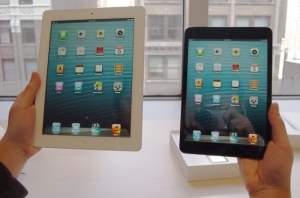 304762-apple-ipad-4th-generation-wi-fi-size-comparison