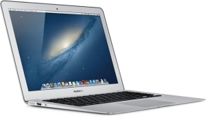 325221-apple-macbook-air-13-inch-mid-2013-design