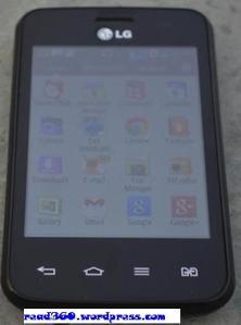 LG-OptimusL3II11