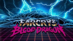 Far_Cry_3_Blood_Dragon1-550x308