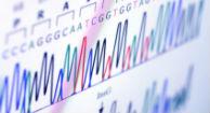 genesequencing