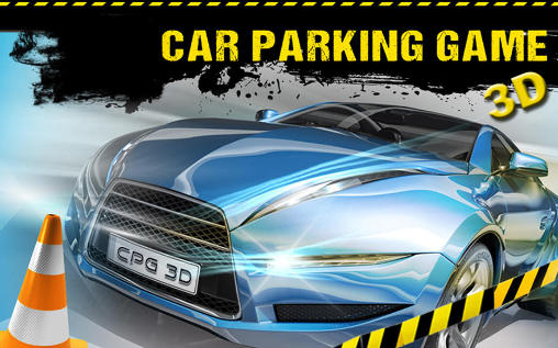 Download Car Parking Game 3d Read360